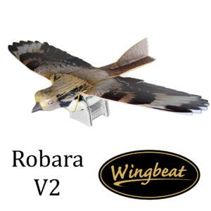 Robara Complete Sets